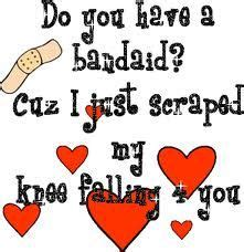 Sweet Pick Up Lines that WORK RomanceFromTheHeartcom